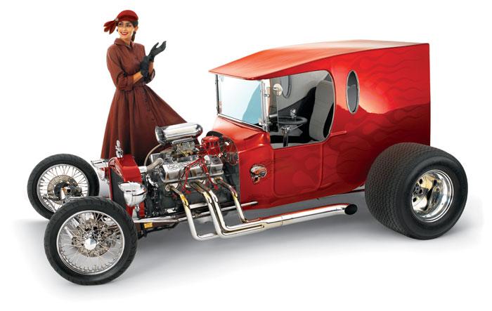 Car Toys Kzok Fm Present The Bob Rivers Show Classic Car Calendar 2006